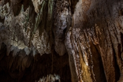 EcoRides_Chrystal Caves_wbp-9154 (1)