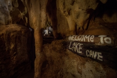 EcoRides_Chrystal Caves_wbp-9168