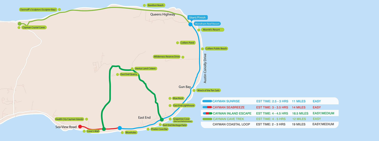 eco-rides-map-01-web